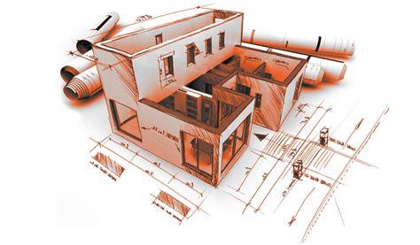 Progettazione Interni Como, Architettura D'interni Como