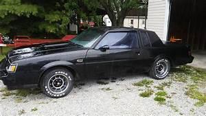 Won U0026 39 T Get Cheaper  1986 Buick Grand National