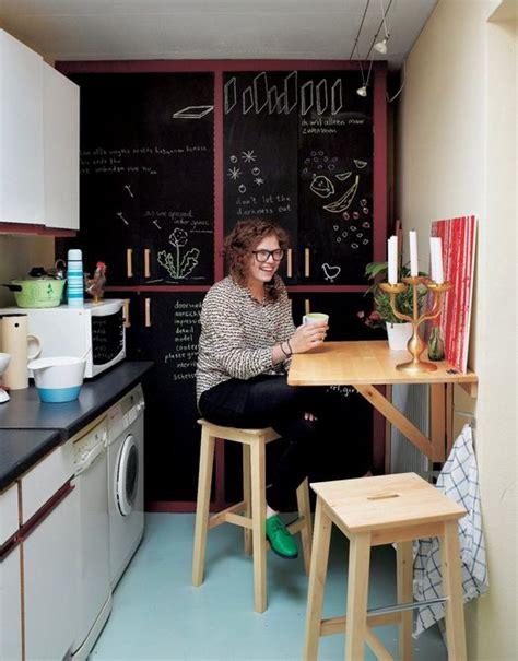table de cuisine ikea pliante aménagement cuisine le guide ultime