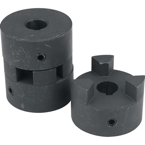 standard  coupling  size northern tool