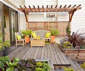 Better Homes And Gardens Patio Furniture by 1000 Ideas About Small Pergola On Pinterest Pergolas