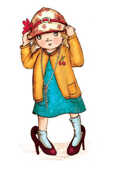 kid clipart body dressed   dress clipground