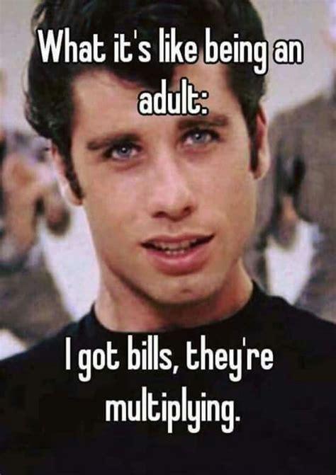 Adulting Memes - 25 best ideas about adult pranks on pinterest braces meme dentist meme and meeting memes