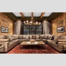 Home Interior Mils Tirol  Home