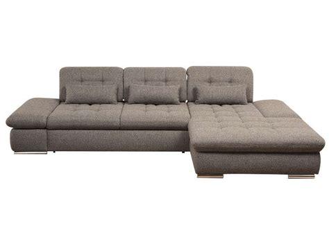 canapé 6 places droit canapé d 39 angle convertible droit 4 places en tissu las