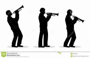 Jazz Man Clipart - Clipart Suggest