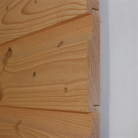 Buy Shiplap Cladding by Larch Shiplap Cladding Buy Profiled Cladding