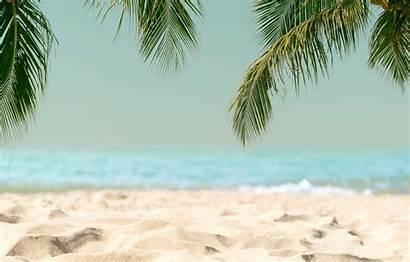 Sea Sand Seascape Section Telegram вконтакте Summer