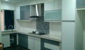 malaysia home interior design small l shaped kitchen cabinet design afreakatheart