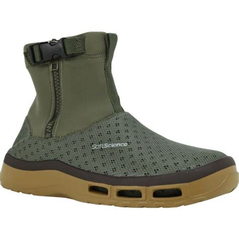 Boots For Fishing On A Boat by Best Boat Fishing Shoes Style Guru Fashion Glitz