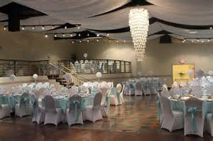 wedding halls reception banquet houston tx azul reception