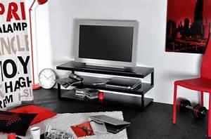 Meuble TV Conforama Voir 10 Photos