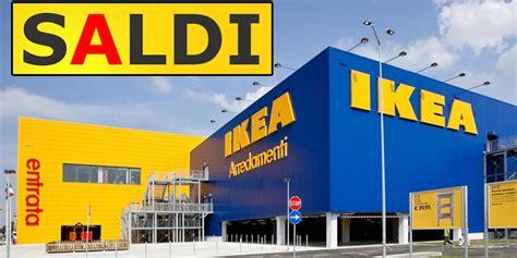Poltrone Ikea I Modelli Più
