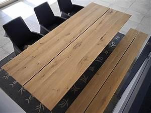 Tischgruppe Mit Bank Und Stühlen : esstische spekva tisch und bank mobitec st hle wundersch ne tischgruppe mit bank und st hlen ~ Bigdaddyawards.com Haus und Dekorationen