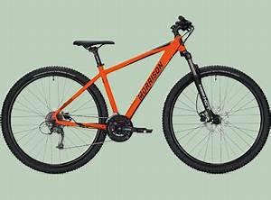 Mtb Fully 29 Zoll : mountainbike shop ulm 20 bis 29 mtb kaufen ~ Jslefanu.com Haus und Dekorationen