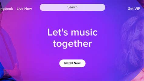 TikTokでよく使われている楽曲・人気曲10選 | Marketeen
