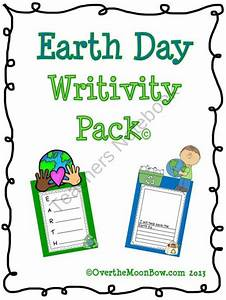 36 best Earth Day images on Pinterest | Teaching ideas ...