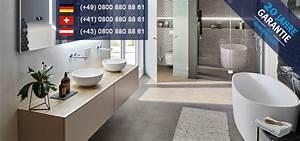 Freistehende Badewanne Günstig Kaufen : freistehende badewanne edel g nstig online kaufen b dermax ~ Bigdaddyawards.com Haus und Dekorationen