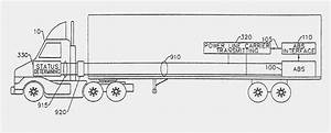 7 Pin Trailer Connector Wiring Diagram For Tractor