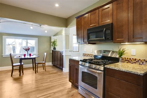 kitchen renovation ideas for your home kitchen renovation ideas 832