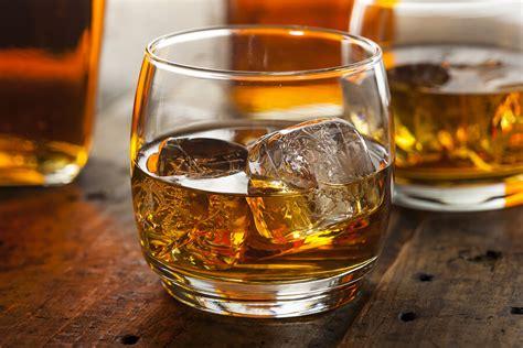 problems effects  alcoholism  families