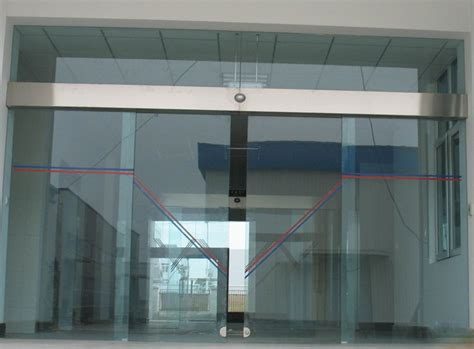 automatic sliding glass doors automatic glass sliding doors about worthy small home