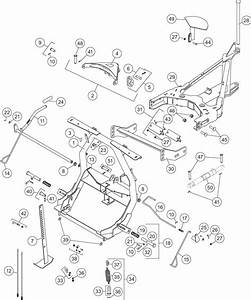 Printable Fisher U00ae Plow  U0026 Spreader Specs