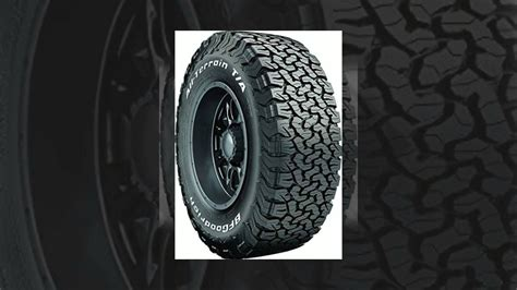 rated  road tires youtube