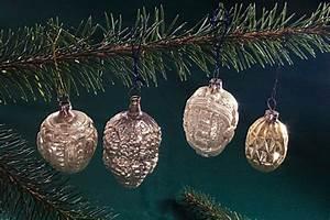Weihnachtskugeln Aus Lauscha : parterre wohnzimmer weihnachtshaus husum ~ Orissabook.com Haus und Dekorationen