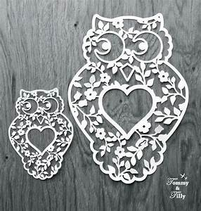 paper cut out art using paper to create sculpture like With paper cut out art templates