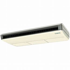 Daikin Ceiling Suspended Split Ac  Ceiling Concealed Duct Ac  Commercial Ducted Air Conditioner