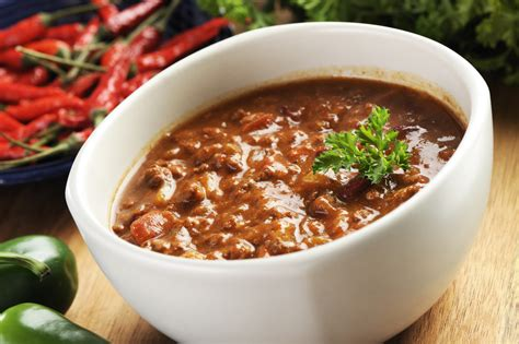 mexican chili recipe beef and bean chili mexican food recipe