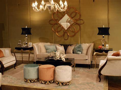royal sofa furniture  elegant living room design