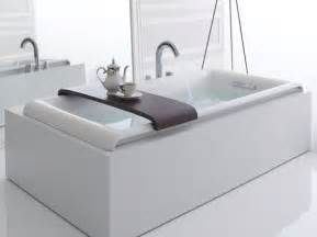 where to buy bathtubs in tucson