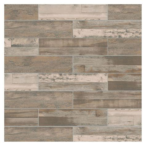 home depot marazzi wood look tile related keywords suggestions for montagna wood tile
