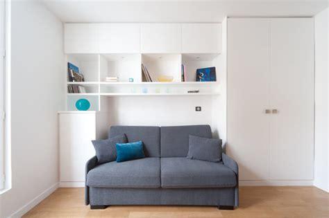 canapé pour studio le confortable canapé lit de la maison du convertible est