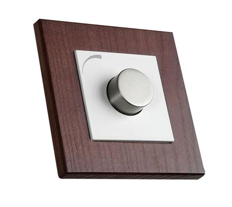 light dimmer switch modern dimmer switches