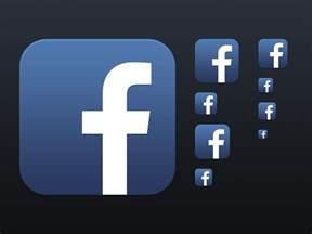 Dribbble - Facebook_App_Icon.png by Jamie Heuze