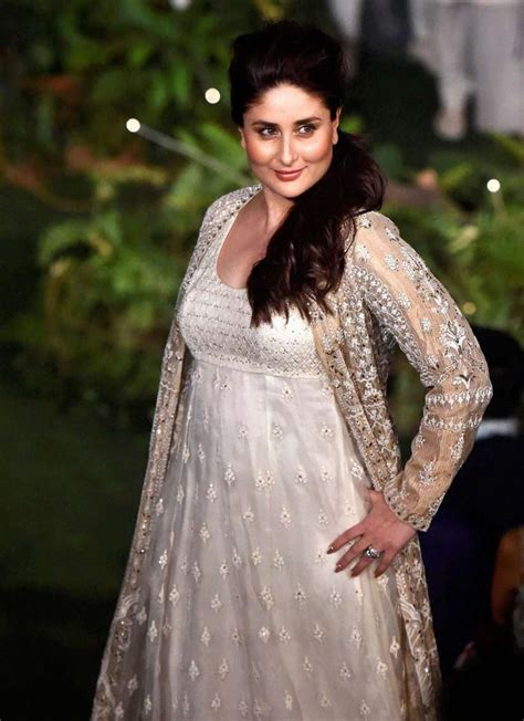 Kareena Kapoor Khan: I want people to accept me in every ...