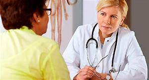 What Is Diabetic Gastroparesis  Symptoms  Diagnosis  And