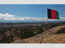 Paktika Province Wikipedia