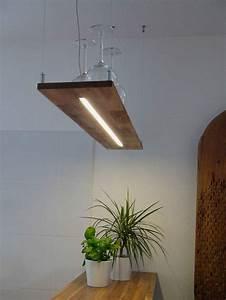 Esszimmertisch Lampe : die besten 17 ideen zu deckenlampen auf pinterest ~ Pilothousefishingboats.com Haus und Dekorationen