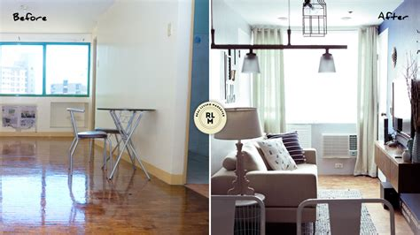 how much does it cost to renovate a bare 50sqm condo unit