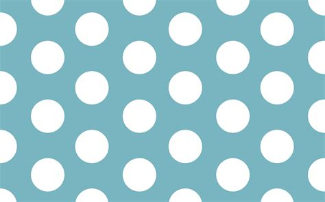 polka dot polka dot wallpapers 53