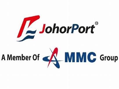 Johor Port Prestasi Anugerah Raih Global Mynewshub