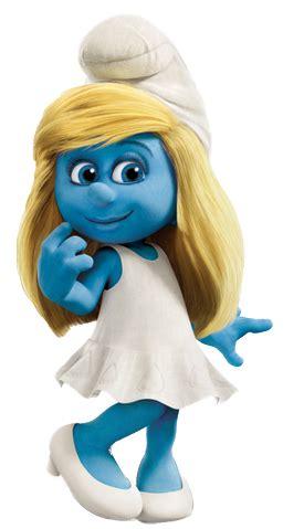Smurfette Images Females Smurfs Wiki