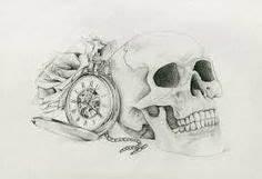 Tattoo Leben Und Tod : 14 besten leben und tod bilder auf pinterest leben und tod tattoo zeichnungen und coole tattoos ~ Frokenaadalensverden.com Haus und Dekorationen