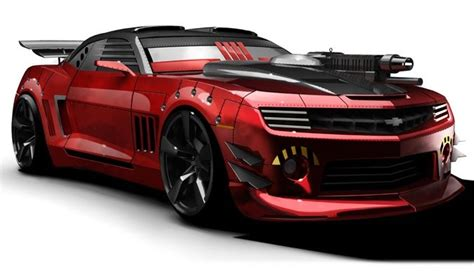 Chevy-camaro-2020-jcornzlz.jpg (675×388)