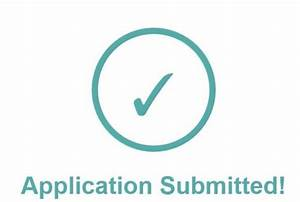 After Your Applications Have Been Submitted – Mavin Learning