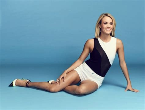 carrie underwood swimsuit 412 best carrie underwood images on pinterest carrie
